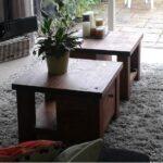 Mesman salontafels op maat
