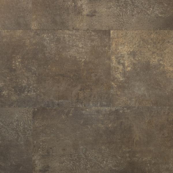 07001 DD PVC tegel brownie