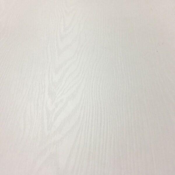 10102 Douwes Dekker laminaat eiken wit gelakt 2V